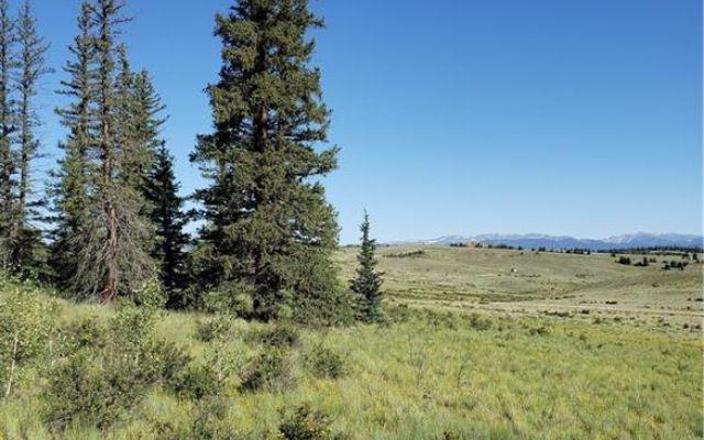 1163 Apache Trail - photo 9