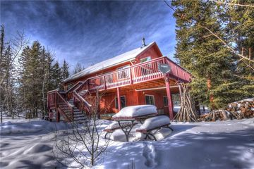 897 OVERLAND Circle JEFFERSON, CO