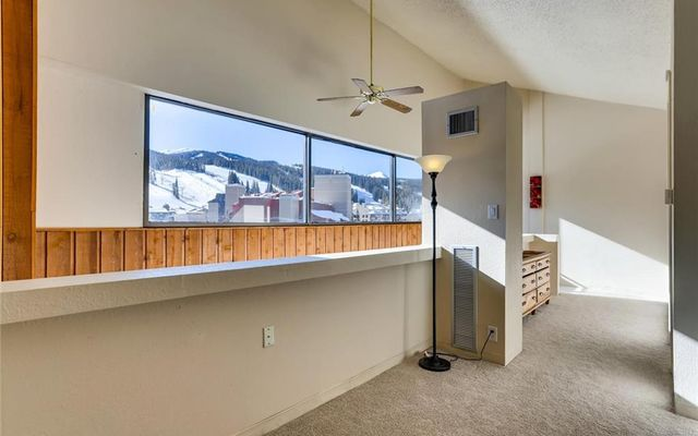 Snowbridge Square Condo 202 - photo 18