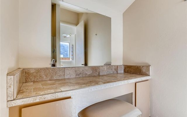 Snowbridge Square Condo 202 - photo 20