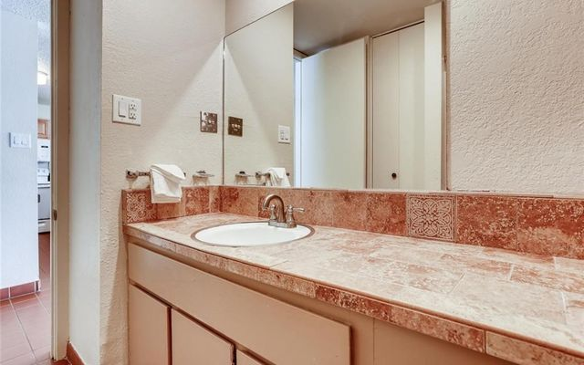 Snowbridge Square Condo 202 - photo 25