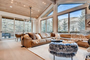 355 Forest Road # A Vail, CO 81657