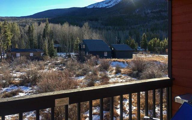 Mountain Side Condo 273 - photo 20