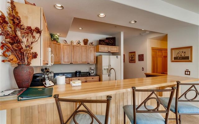 Corral At Breckenridge 207w - photo 19