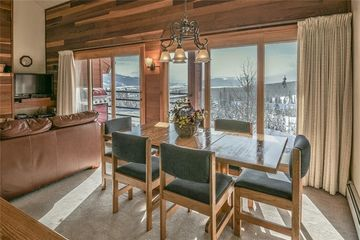91300 Ryan Gulch Road #322 SILVERTHORNE, CO