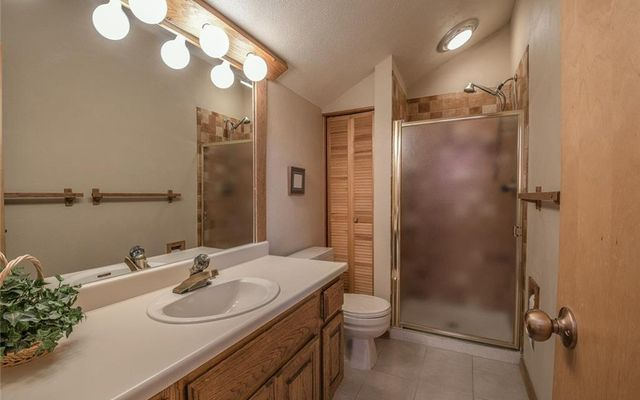 Timber Ridge Condo 322 - photo 16