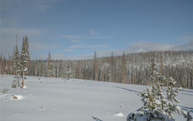Timber Ridge Condo 322 - photo 20