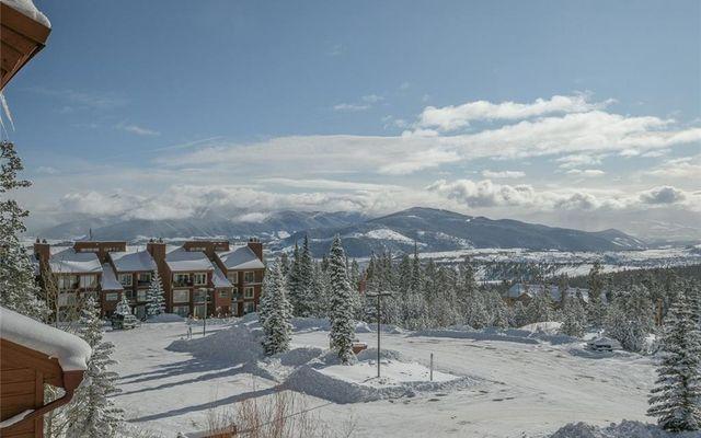 Timber Ridge Condo 322 - photo 21