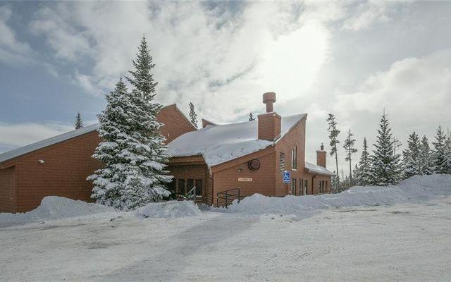 Timber Ridge Condo 322 - photo 24