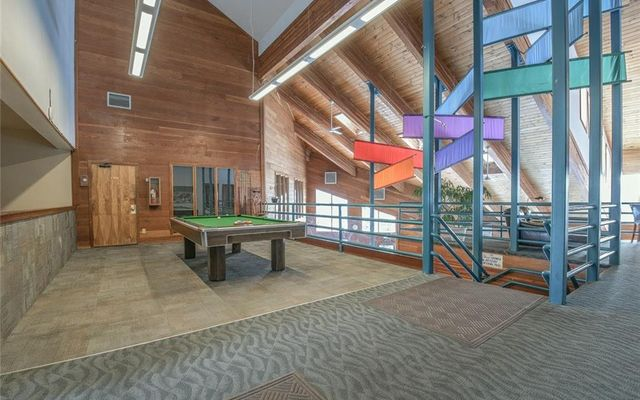 Timber Ridge Condo 322 - photo 28