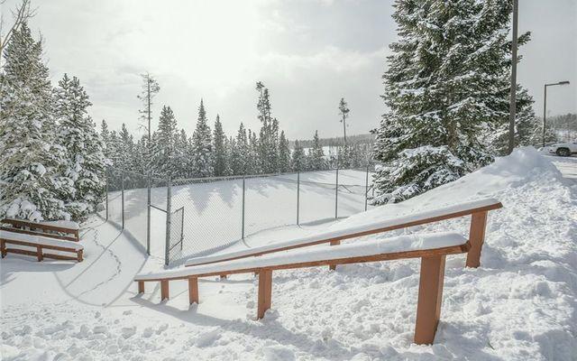 Timber Ridge Condo 322 - photo 30
