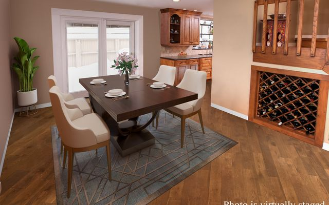 3000 Eaglebend Drive # 2 - photo 1