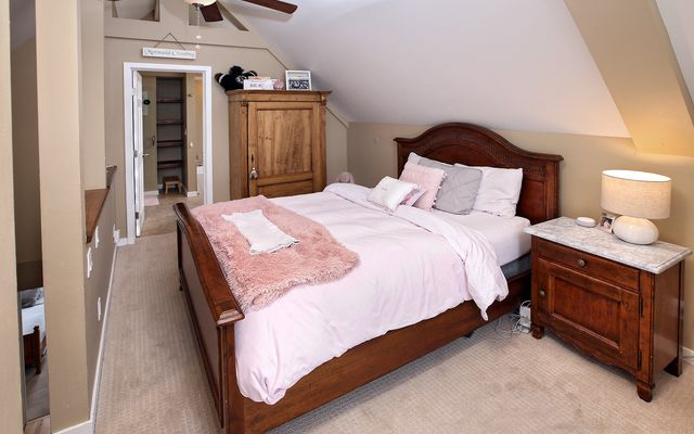 3000 Eaglebend Drive # 2 - photo 13