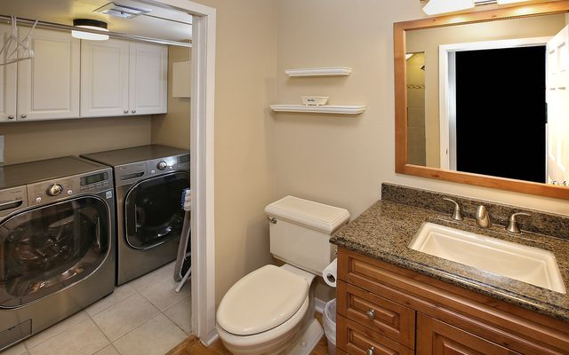 3000 Eaglebend Drive # 2 - photo 6
