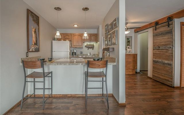 Timber Ridge Condo 91207 - photo 13