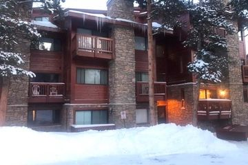 405 Four Oclock Road A BRECKENRIDGE, CO