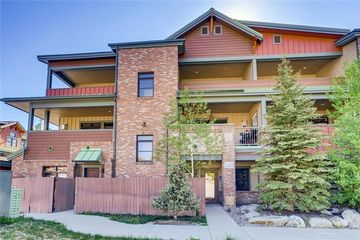 318 S 8th Avenue S P-1 FRISCO, CO