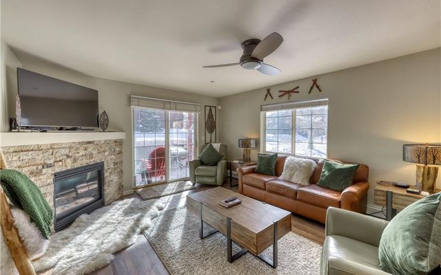 303 Pelican Circle #1903 BRECKENRIDGE, CO 80424