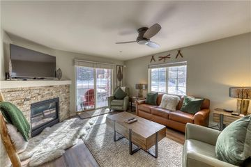 303 Pelican Circle #1903 BRECKENRIDGE, CO