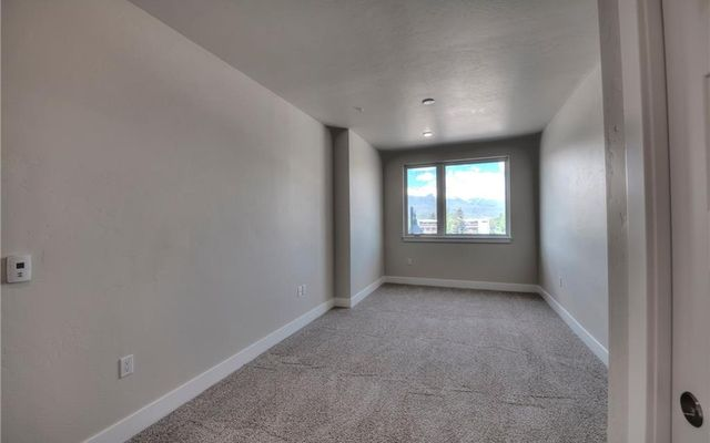 Sail Lofts 303 - photo 13