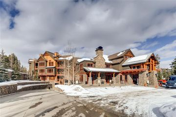 42 Snowflake Drive #516 BRECKENRIDGE, CO