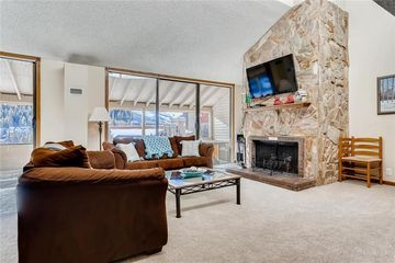 760 Copper Road #201 COPPER MOUNTAIN, CO