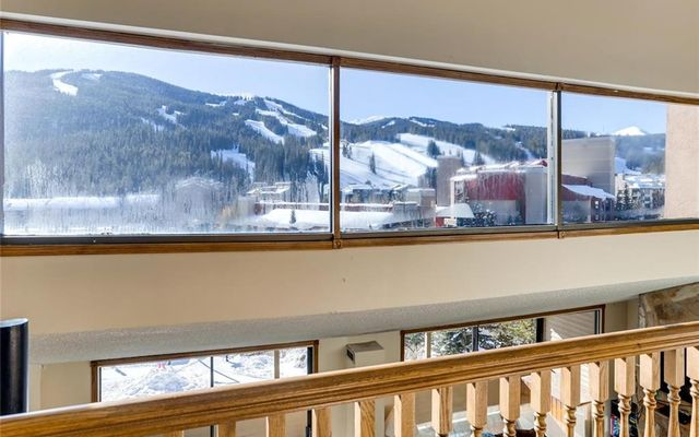 Snowbridge Square Condo 201 - photo 24