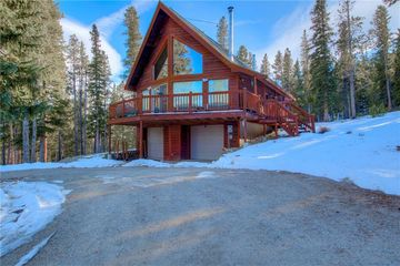 54 Sugar Pine FAIRPLAY, CO