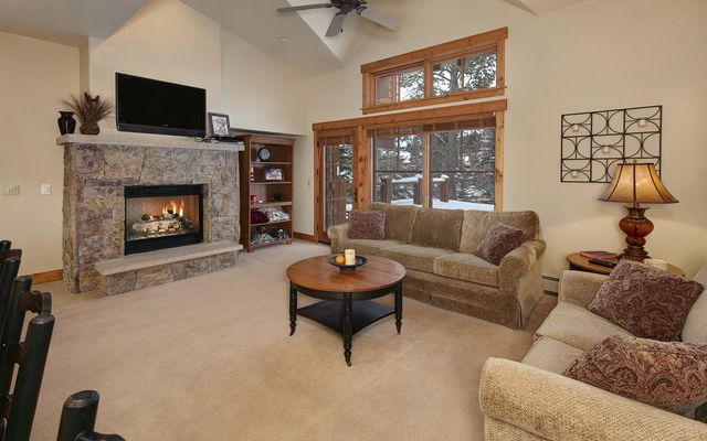 77 Mountain Thunder Drive #401 BRECKENRIDGE, CO 80424