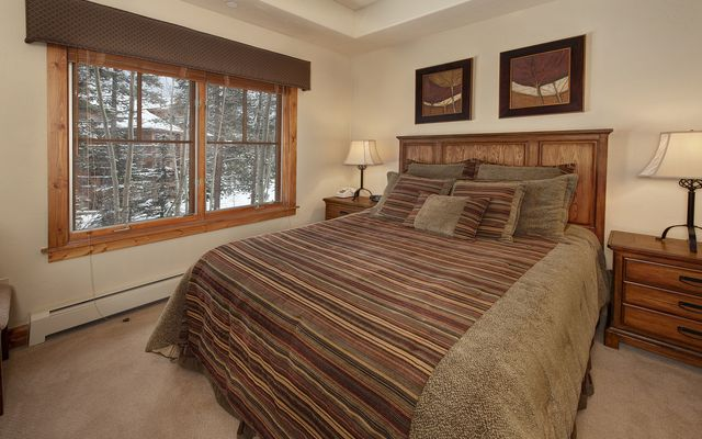Mountain Thunder Townhomes 401 - photo 10
