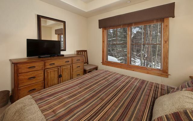 Mountain Thunder Townhomes 401 - photo 11