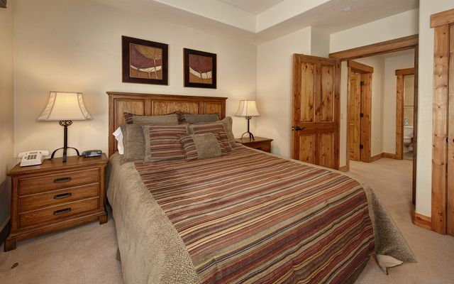Mountain Thunder Townhomes 401 - photo 12
