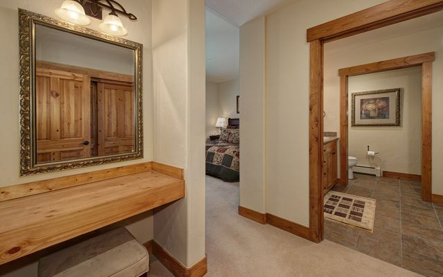 Mountain Thunder Townhomes 401 - photo 13