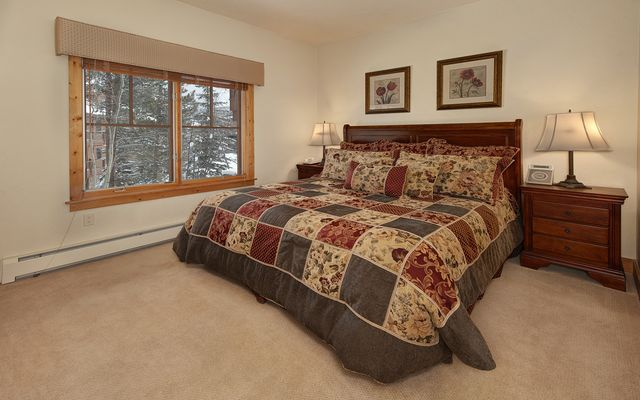 Mountain Thunder Townhomes 401 - photo 15