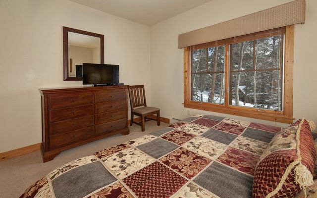 Mountain Thunder Townhomes 401 - photo 16