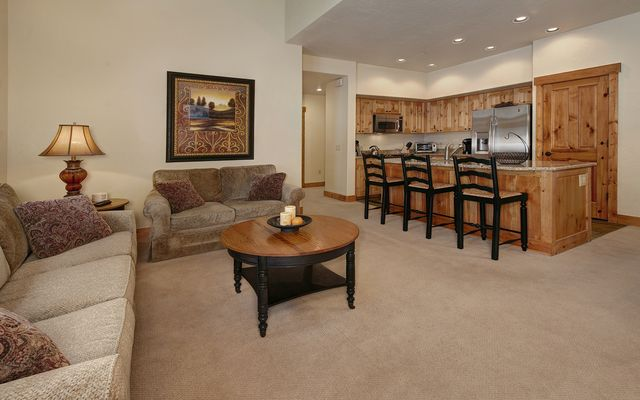 Mountain Thunder Townhomes 401 - photo 4