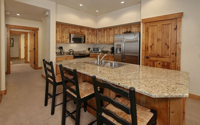 Mountain Thunder Townhomes 401 - photo 7