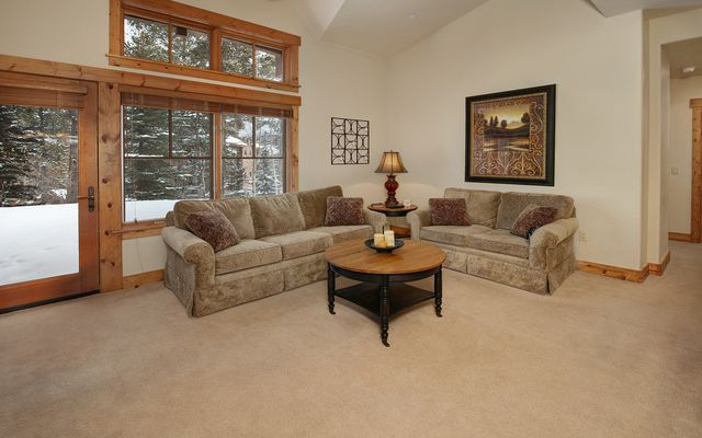 Mountain Thunder Townhomes 401 - photo 8