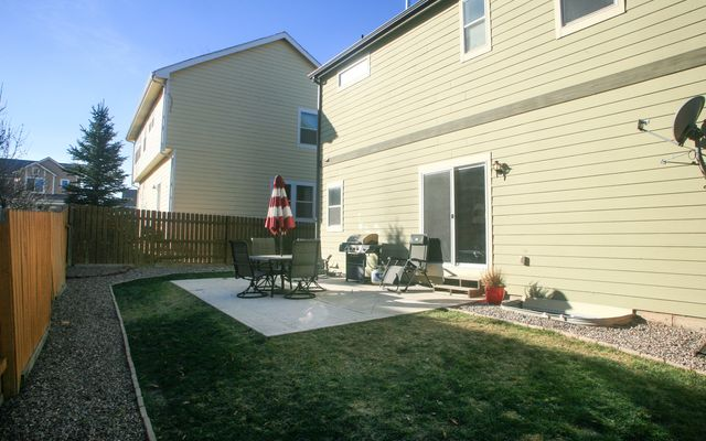 81 Stratton Circle - photo 16
