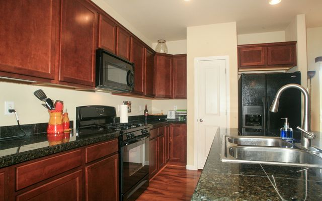81 Stratton Circle - photo 2