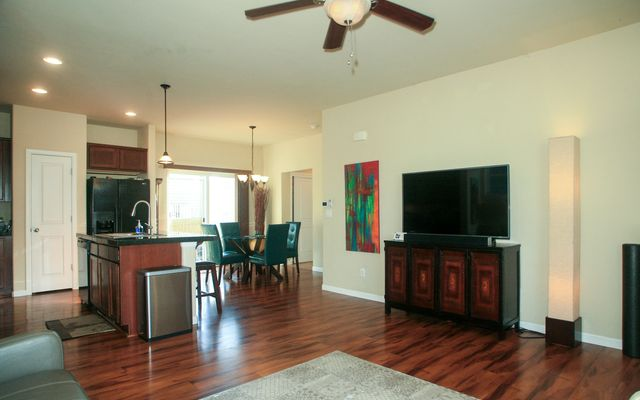 81 Stratton Circle - photo 3