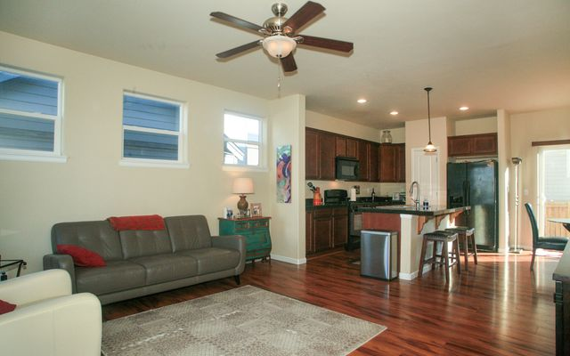 81 Stratton Circle - photo 5
