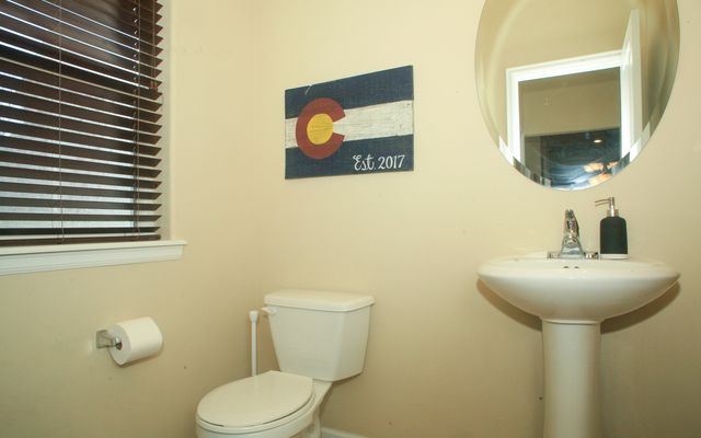 81 Stratton Circle - photo 8