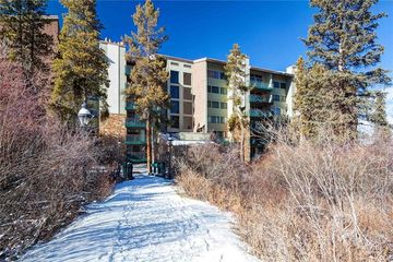 455 Village Road #111 BRECKENRIDGE, CO
