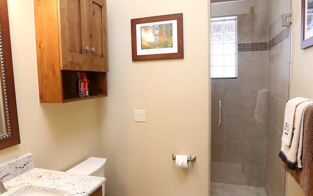 290 Abrams Creek Drive - photo 23