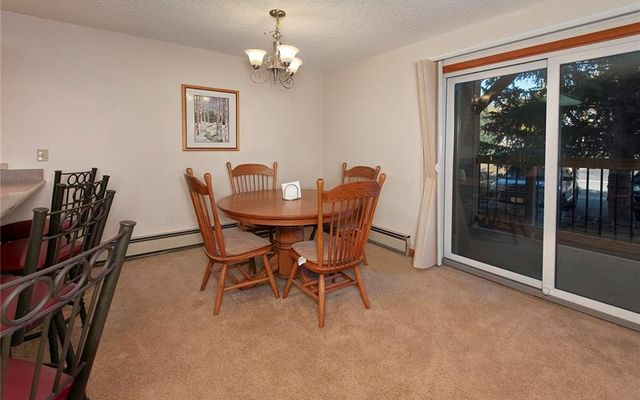 Longbranch Condo 102 - photo 15