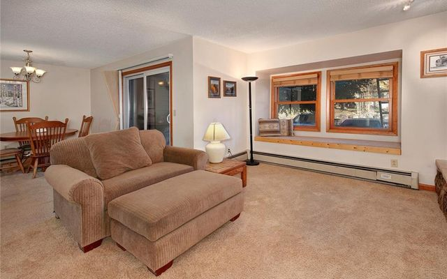 Longbranch Condo 102 - photo 19