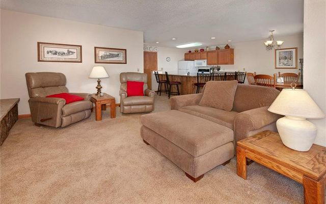 Longbranch Condo 102 - photo 21