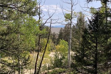 TBD Redhill Rd/Middle Fork Vista FAIRPLAY, CO