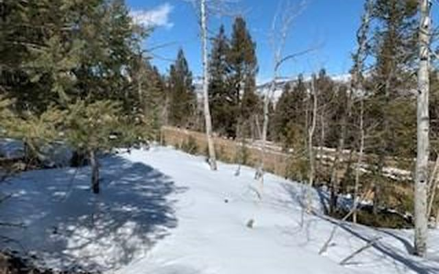 Tbd Redhill Rd/Middle Fork Vista - photo 18